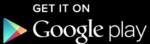 Ingo ohne Flamingo im Google PlayStore