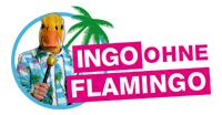 Ingo ohne Flamingo Logo
