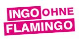 www.ingoohneflamingo.com Logo