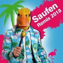 Ingo ohne Flamingo Saufen Remix 2018