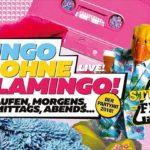 Sturmfrei – Ingo Flamingo live FSK16