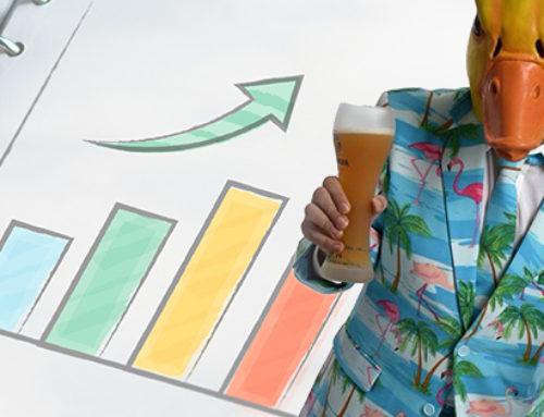 """Ingo ohne Flamingo – Bierabsatz steigt dank seines Partyhits """"Saufen, morgens, mittags, abends"""""""