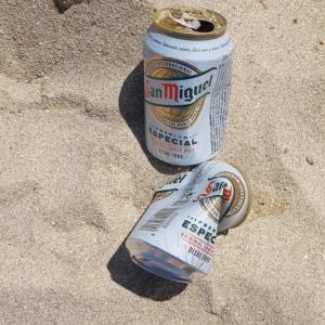 Malle Bier